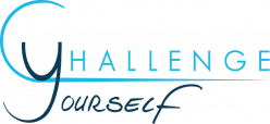 challengeyourself