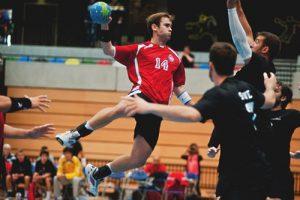 Gérer le stress en compétition sportive