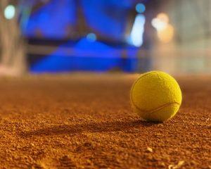 Développer la confiance en soi du sportif