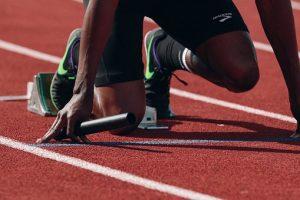 peur de perdre chez le sportif