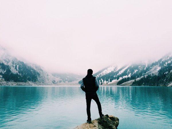 comment définir des buts à atteindre
