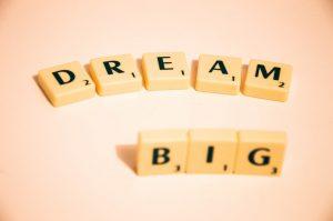 Comment créer sa chance afin d'atteindre ses objectifs